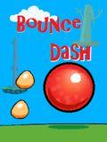 Bounce Dash 3D