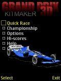 Grand Prix 3D