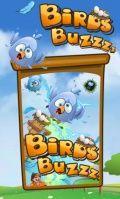 Birds Buzzz