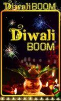 Diwali Boom