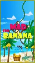 Mad For Banana