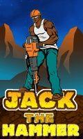 Jack der Hammer (240x400)