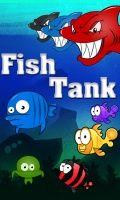 Fish Tank (240x400).