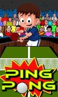 Ping Pong (240x400)