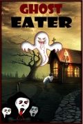 Ghost Eater