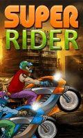 Super Rider (240x400).