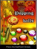 PoopingBalls