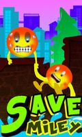 Save Smiley (240x400)