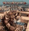 The Minotaur (128 X 160)