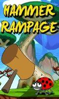 Hammer Rampage(240x400)