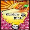 Deadly Ball