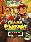 Subway Surfers Rome 360*640