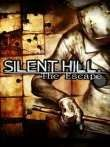 Silent Hill The Escape 240*320