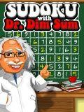 Sudoku With Dr. Dimsum