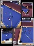 World Pool Master HD