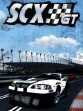 Hempionat SCX GT 240*320