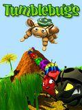 Tumble Bugs 240*320