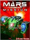 Sứ mệnh của Mars