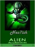 Alien Aggression