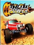 4x4 Ultimate Power 3D