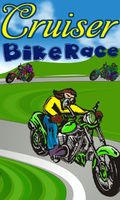Cruiser Bike Race (240x400)