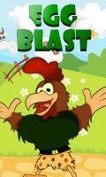 Egg Blast(240x400)