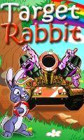 Target Rabbit(240x400)
