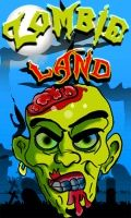 Zombie Land (240x400)