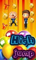 High Jump(240x400)
