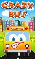Crazy Bus(240x400)