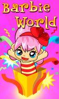 Barbie World (240x400)
