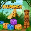 Flummox 240x400