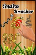 Snake Smasher