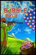 Bắn bong bóng