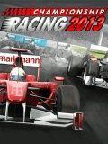 Championship Racing 2013 360*640