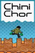Chini Chor