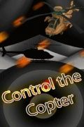 Kontrol The Copter