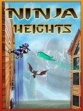 Ninja Heights