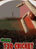 Funny T20 Cricket 360*640