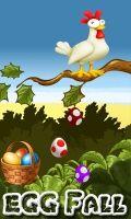 Egg Fall(240x400)