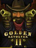 Golden Revolver 2 240*320