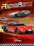 Racing Rustle 240 * 400