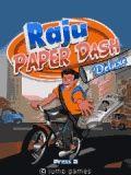 Paperdash Deluxe 240*320