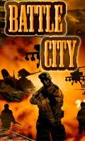 Battle City(240x400)
