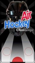 Air Hockey Challenge 360 ​​* 640