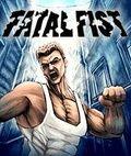 Fatal Fist 240*320