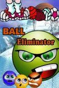 Ball Eliminator