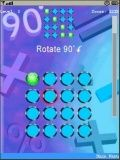 Palindromic Marbles Pro