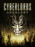 Cyberlords Arcology 360 * 640