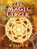 The Magic Circle 240*320